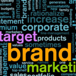 How to Build a Brand Name for Your Company