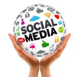 Tips for Developing Your Social Media Strategy
