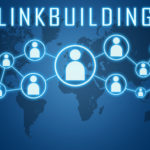 building links