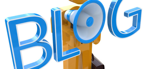 Developing Blog Post Ideas to Increase Traffic
