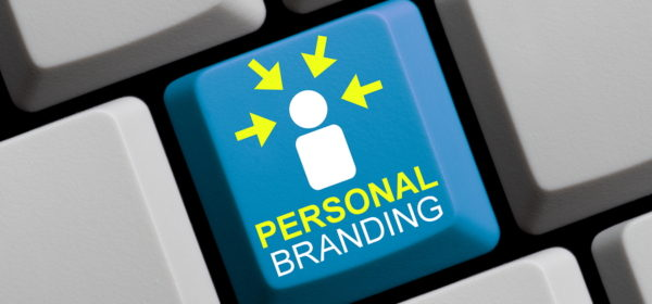 What Is Personal Branding and Why You Need It