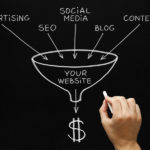 What Is A Conversion Funnel And How Can It Increase Profits?